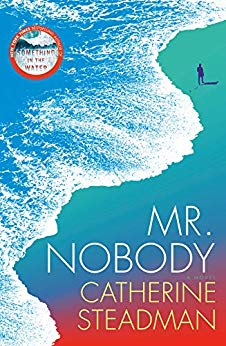 Mr. Nobody by